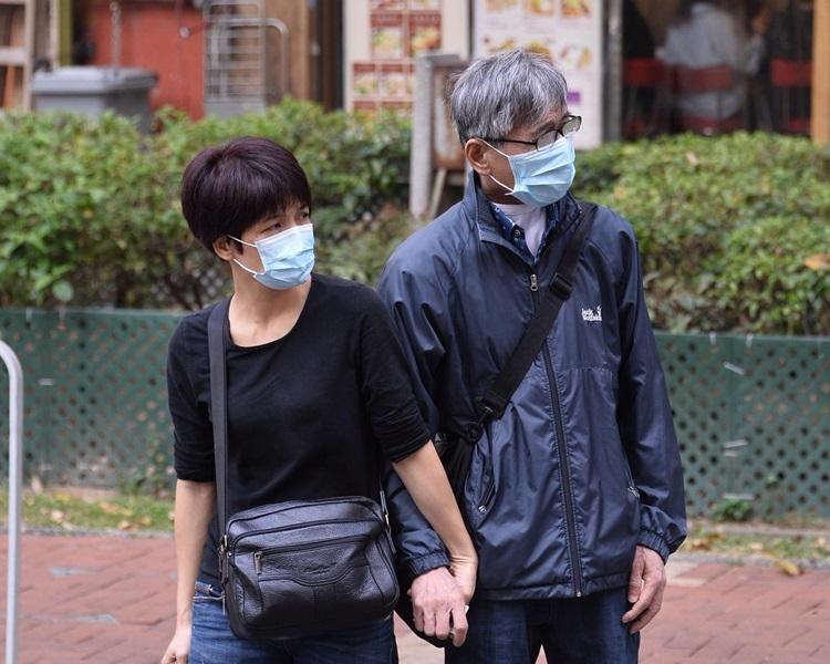 有組織批評環保署無力減排,無力保障市民健康。