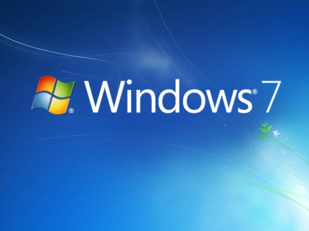 微軟將於2020年1月14日正式停止Windows 7。網上圖片
