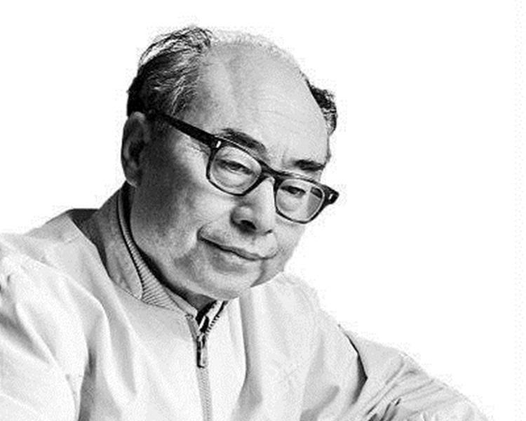「中国氢弹之父」于敏逝世,享年93岁。网图