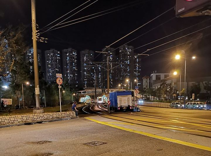 網民Lam Wong圖片