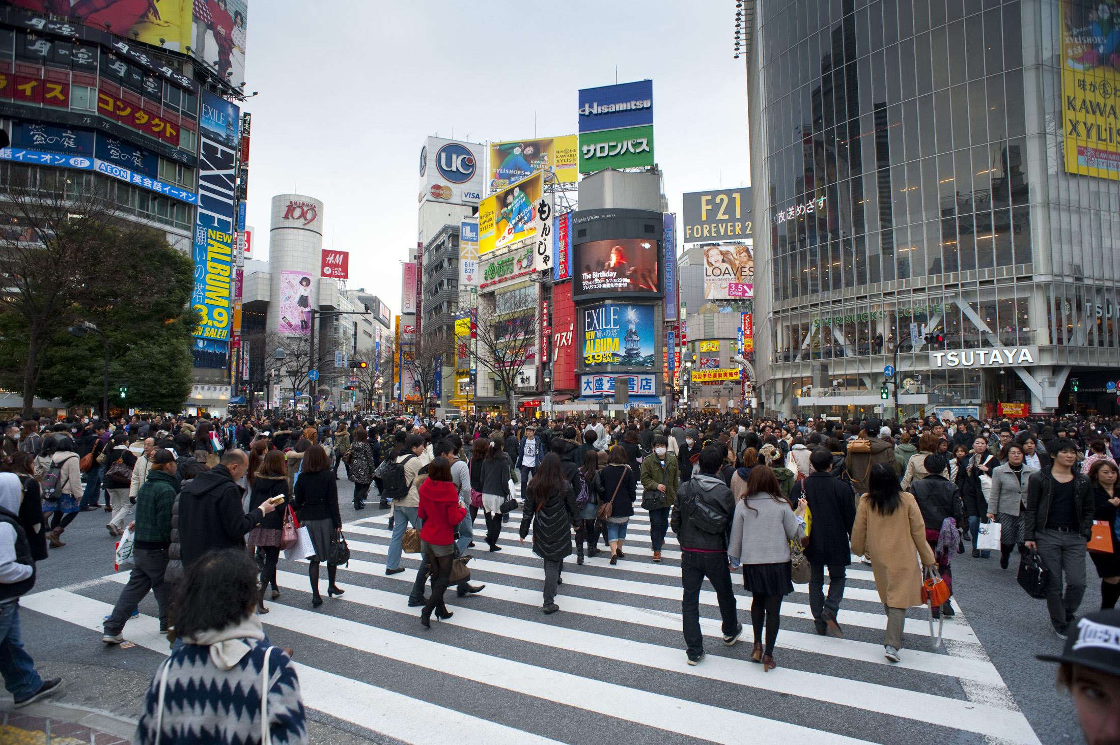 日本滋贺大学研究团队日前开发出「压力指数药水」 。图片