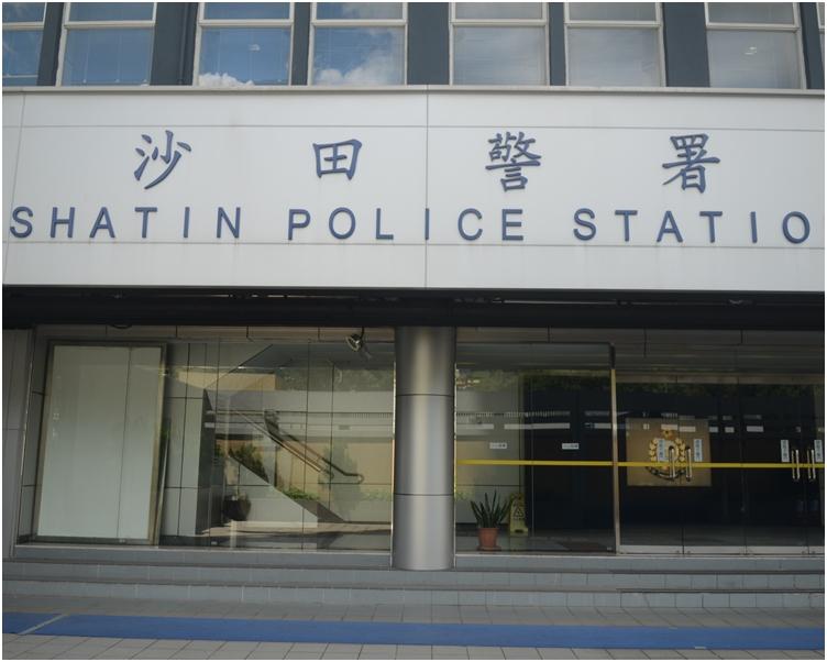 警方正調查意外原因。 資料圖片