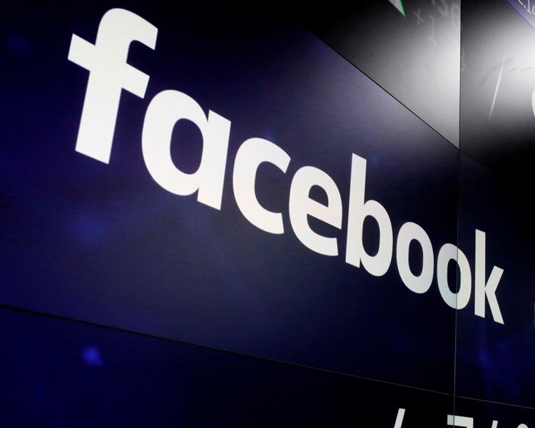 facebook将推舆论监管工具,防止选民投票意向被影响。