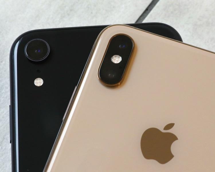Tim Cook承认因国际汇率而令部分地区的iPhone售价偏高。