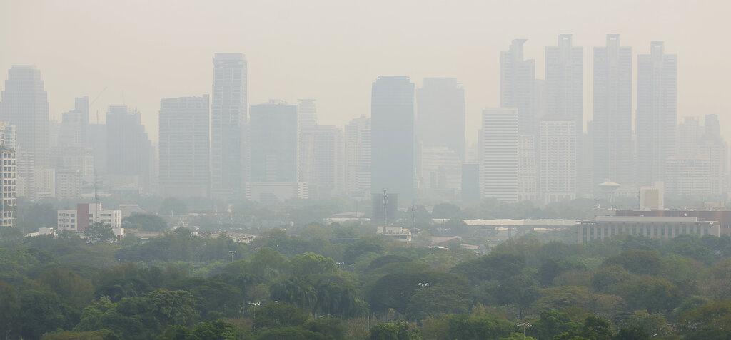 """""""曼谷 污染""""的图片搜索结果"""