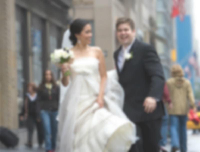 科威特一对新人在结婚3分钟后因了解而分开。示意图片