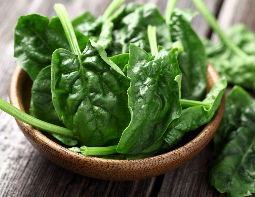 有25%患者會出現嘔吐,通常是在進食菠菜、菜芯、預製蔬菜而中毒。