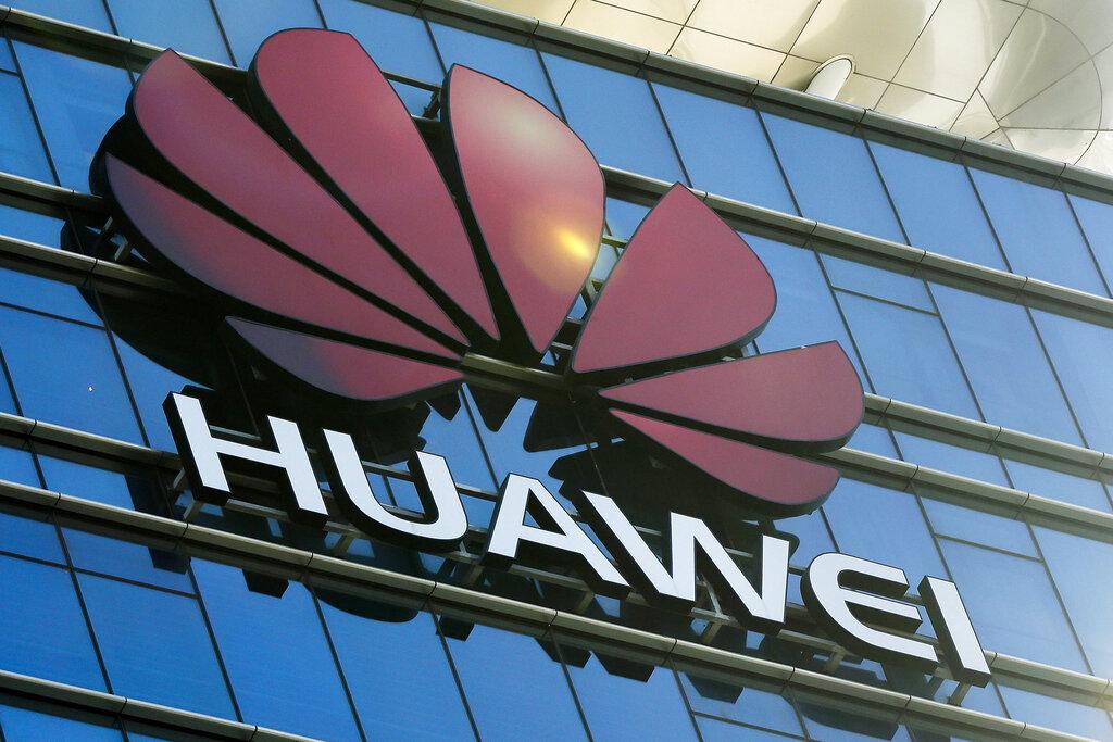 美國農村運營商反對禁中國通訊設備。AP