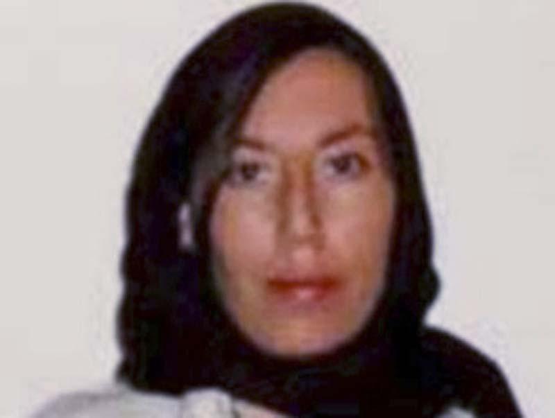 39歲的威特於2013年變節投奔伊朗,相信目前仍在當地居住。AP