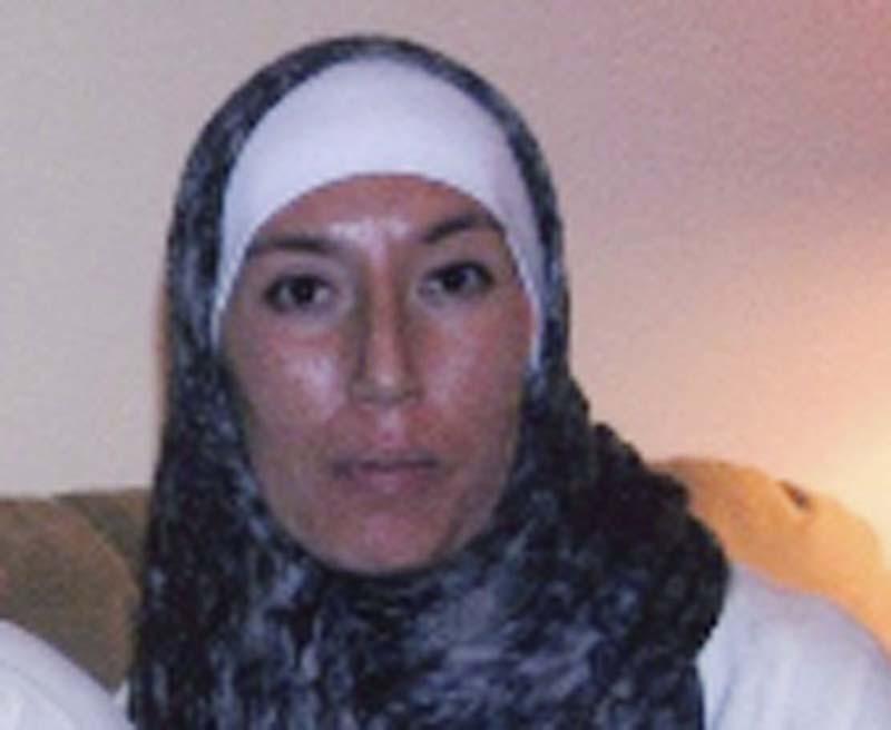 威特涉嫌將美國情報活動的資訊交到伊朗,包括洩露一名美國情報人員的身分。AP