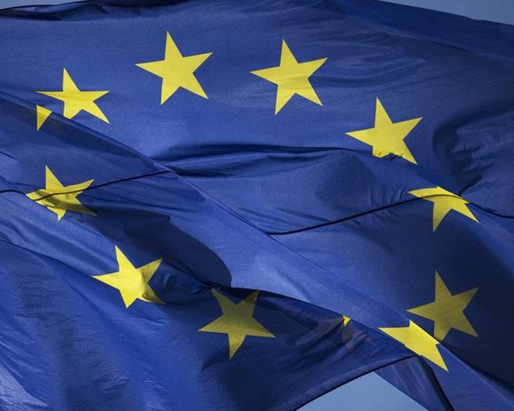 欧盟将沙特等国列入洗黑钱名单。