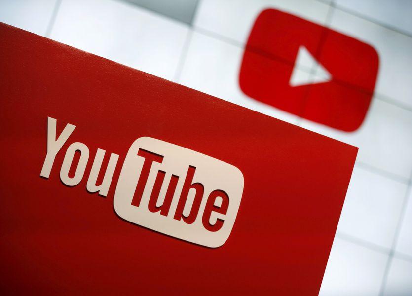 除了AT&T外,迪士尼及雀巢公司等亦已暂停在YouTube落广告。