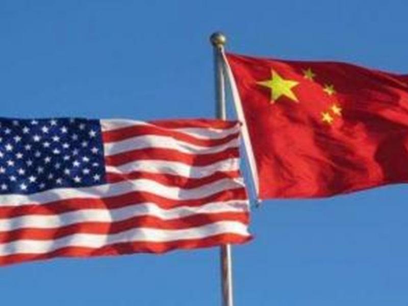 中美结构性议题取实质进展,特朗普同意延长停火期。