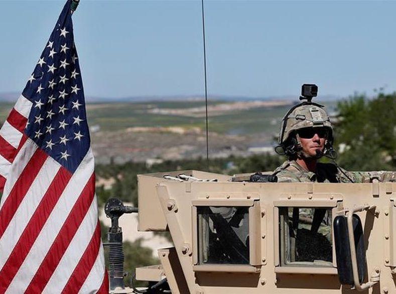美国陆军将会减少、取消或推迟大约200个军备项目,藉以重新分配资源。