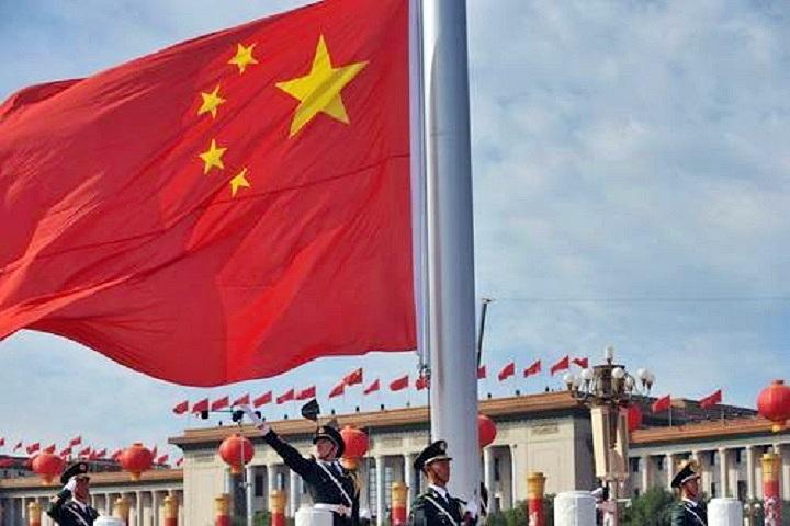 多个地方政府官网,连国家名「中华人民共和国」都写错。资料图片