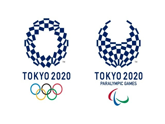 2020年东京奥运会将全面禁烟。