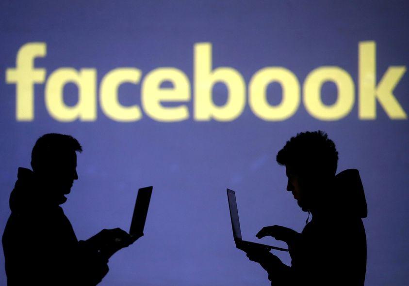 facebook保障用户私隐的措施一向为人诟病。