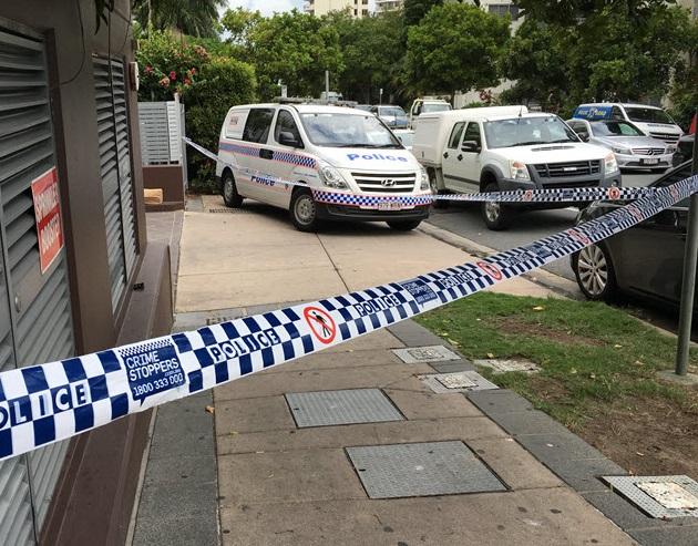 澳洲記者心理創傷獲賠99萬港元。網上圖片