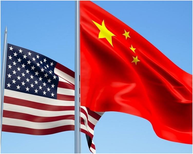美国传媒报道,美中贸易谈判官员可能在北京举行新一轮会谈。