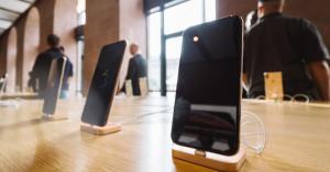 郭明錤:下一代iPhone電池容量或擴大25%