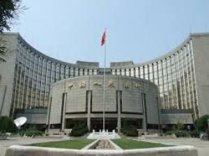 【中國數據】內地3月外匯佔款減4.59億人幣 連跌八個月