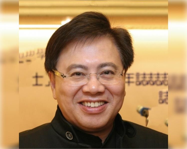 王英偉對有關措施表示歡迎。