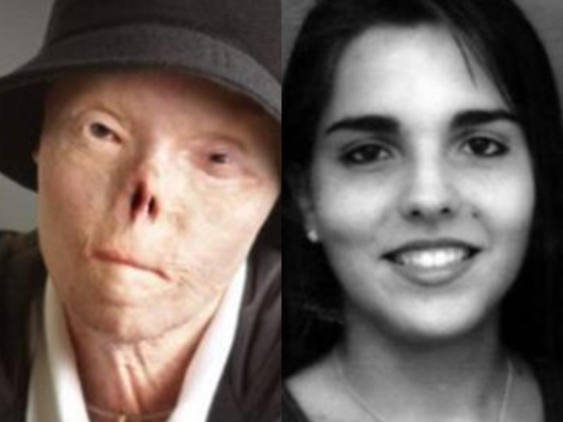 萨布里多因癌症去世。网上图片