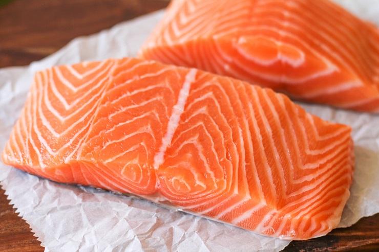 Omega-3含豐富多種脂肪酸,其中DHA能活化腦部細胞。