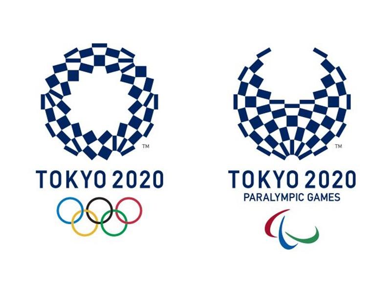 港協暨奧委會宣佈,委任中旅社為香港區的票務代理。資料圖片