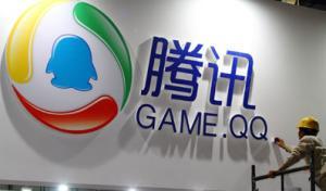 【700】騰訊:在內地代理發售任天堂Switch遊戲機