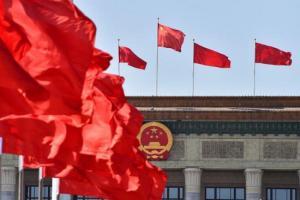 研究:中國去年全球空調用電量居首