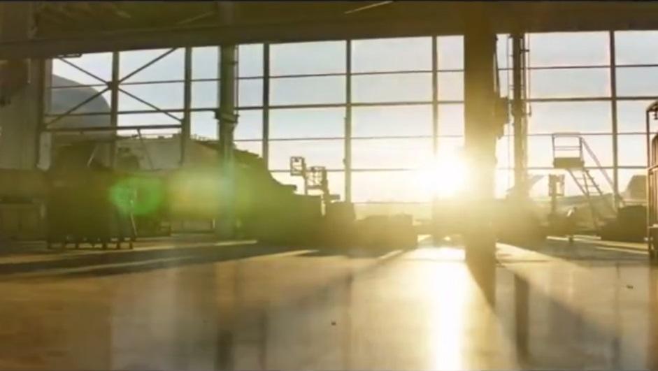 《復仇者聯盟4》總部取景為三一重工美國總部。