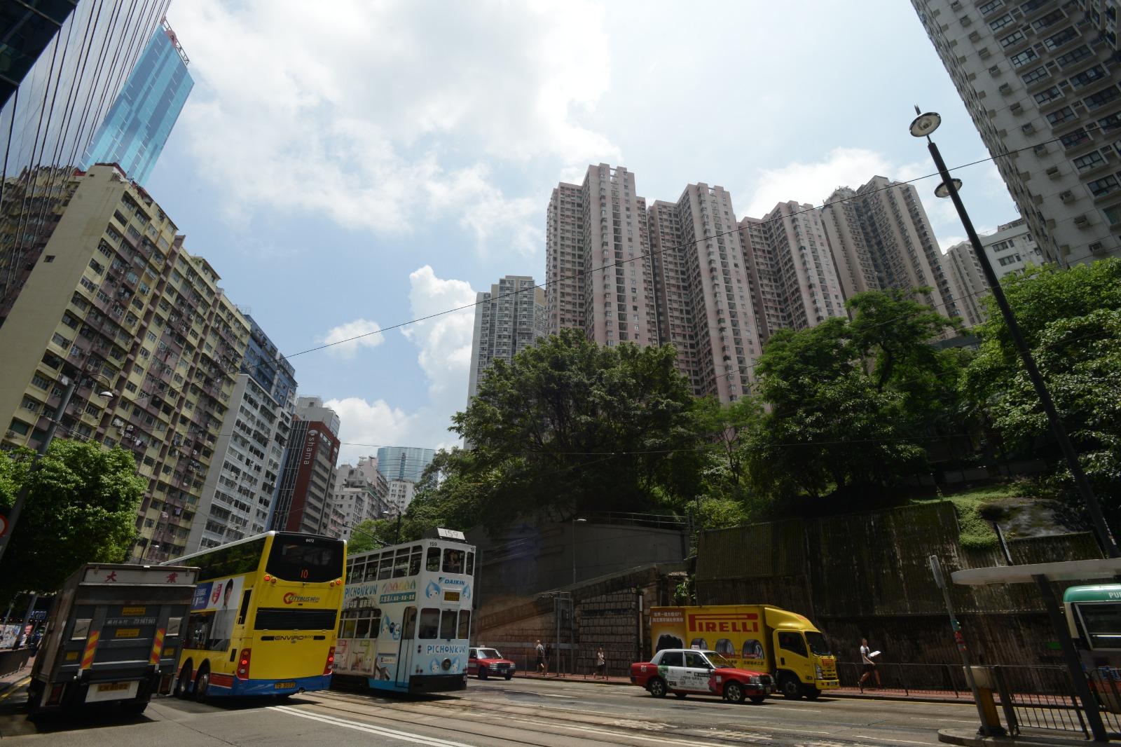富澤花園低層3房戶市價1240萬沽