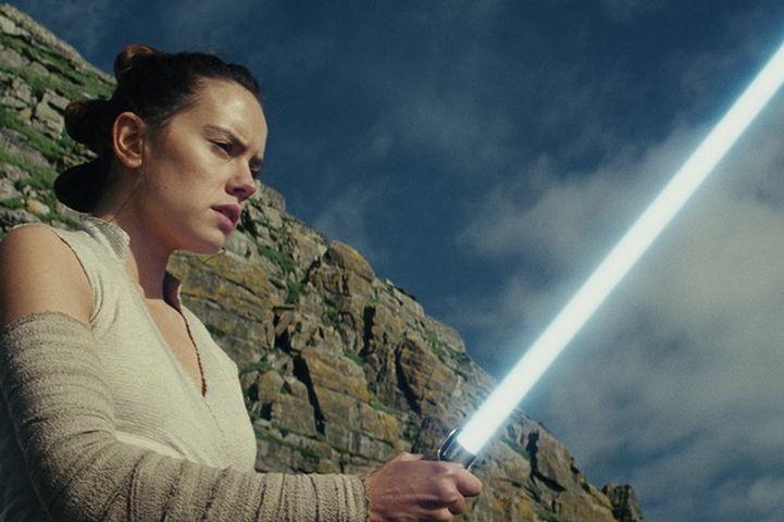 《星戰》第9集結束後,將開拍新3部曲。