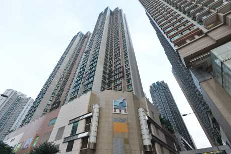 上車客720購東港城2房戶