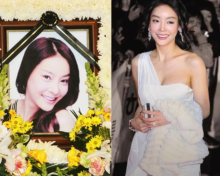 委員會指對於張紫妍的陪酒名單,未能找到確實證據,難以查明真相。網圖
