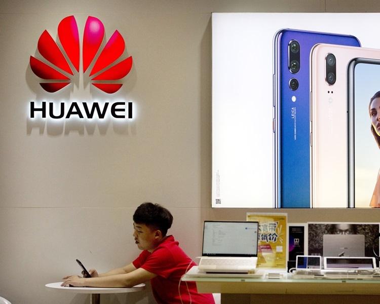 分析指若華為手機失去藍牙功能將變得毫無競爭力。