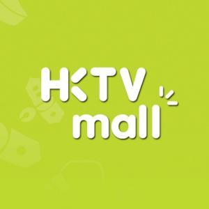 【1137】香港電視夥富衛推售旅遊保險產品