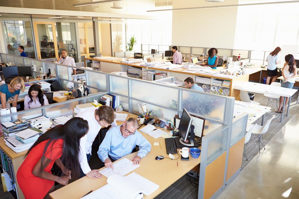 世界卫生组织澄清「过劳」并不属于病况只是「职业现象」。网上图片
