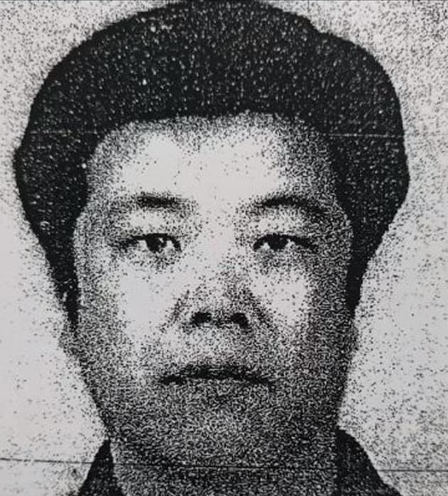 赵斗淳明年出狱。