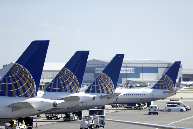 波音737 MAX零件恐有瑕疵,美将要求10日内替换。