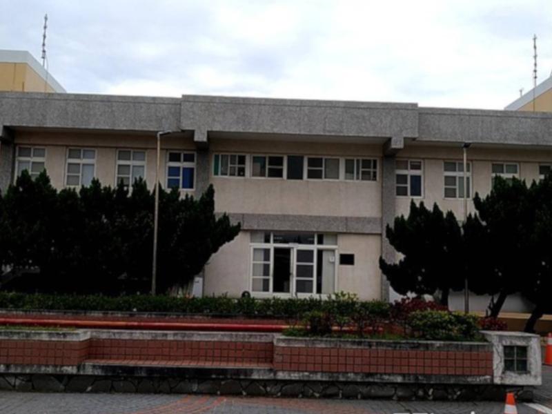 澎湖县警察局妇幼队已介入 。网图