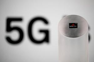 【封殺華為】美國籲荷蘭5G網絡禁用華為