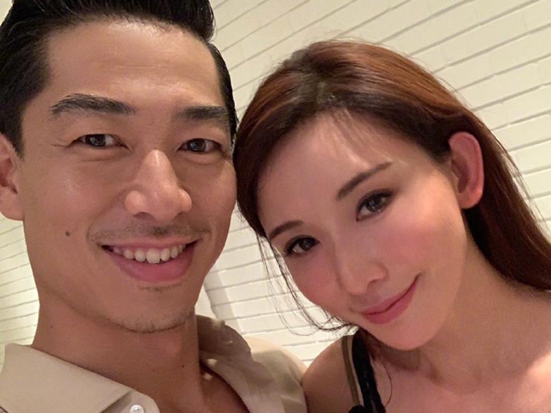 林志玲結婚的消息引起內地網民熱烈討論,令微博伺服器一度淪陷。 微博圖片