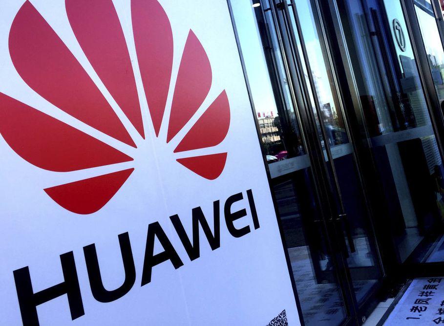 內地傳媒報道,華為正在集中測試自己的操作系統。