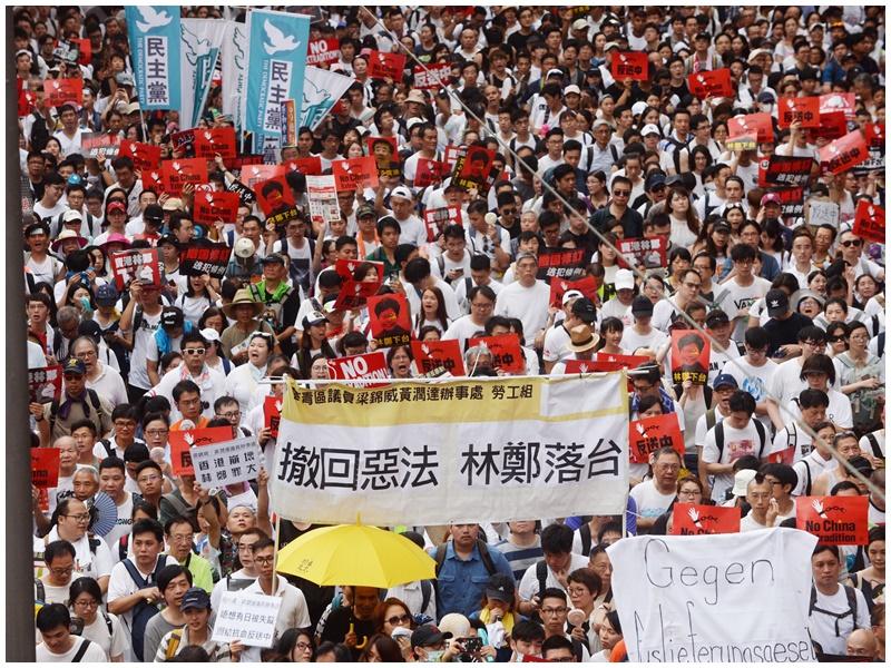 工會將不舉行任何工業行動。資料圖片