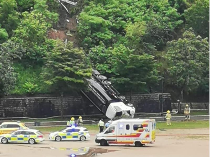 網民Cheung Hon Kuen圖片