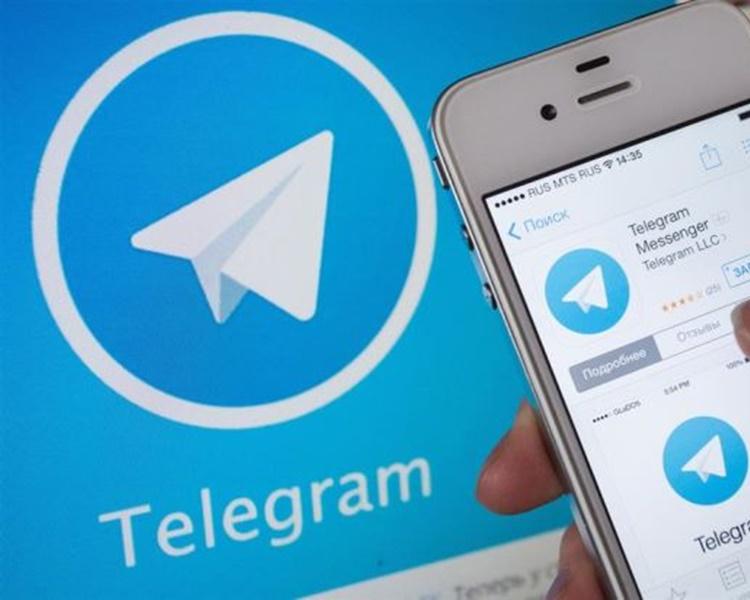 杜羅夫指Telegram周三受到嚴重的惡意DDoS攻擊。