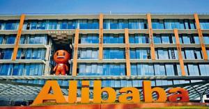 【新股速遞】阿里巴巴擬將股份「一拆八」 下月中表決
