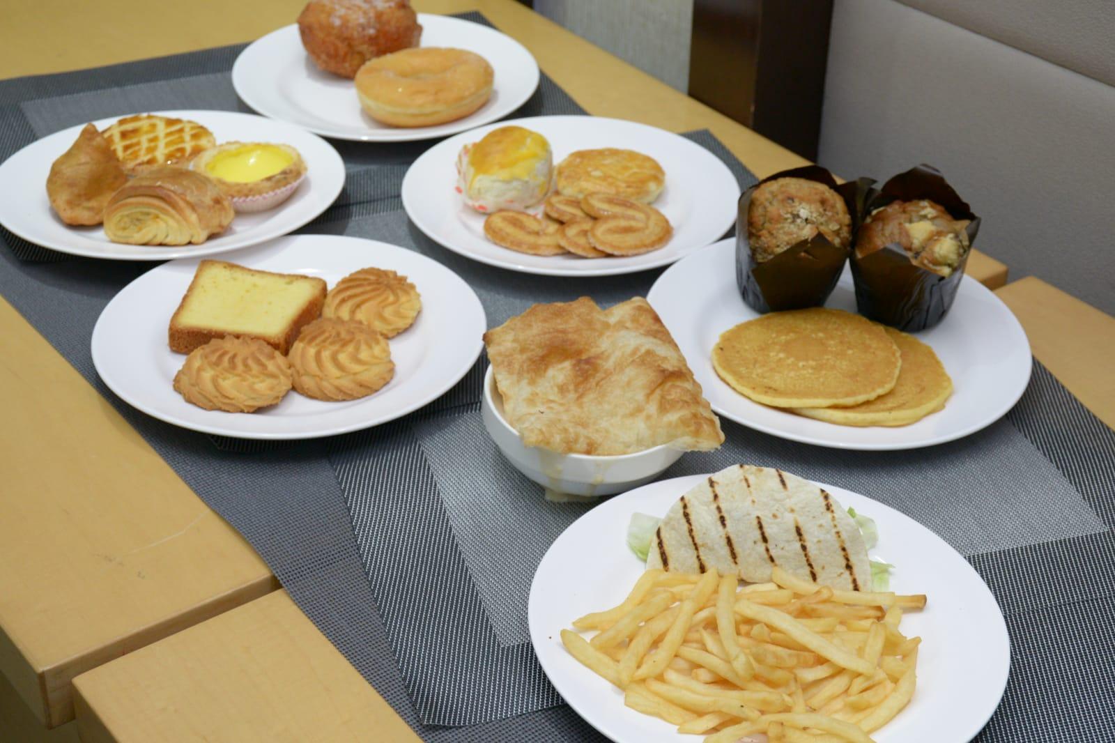 消委會指19款預先包裝食品反式脂肪超標。